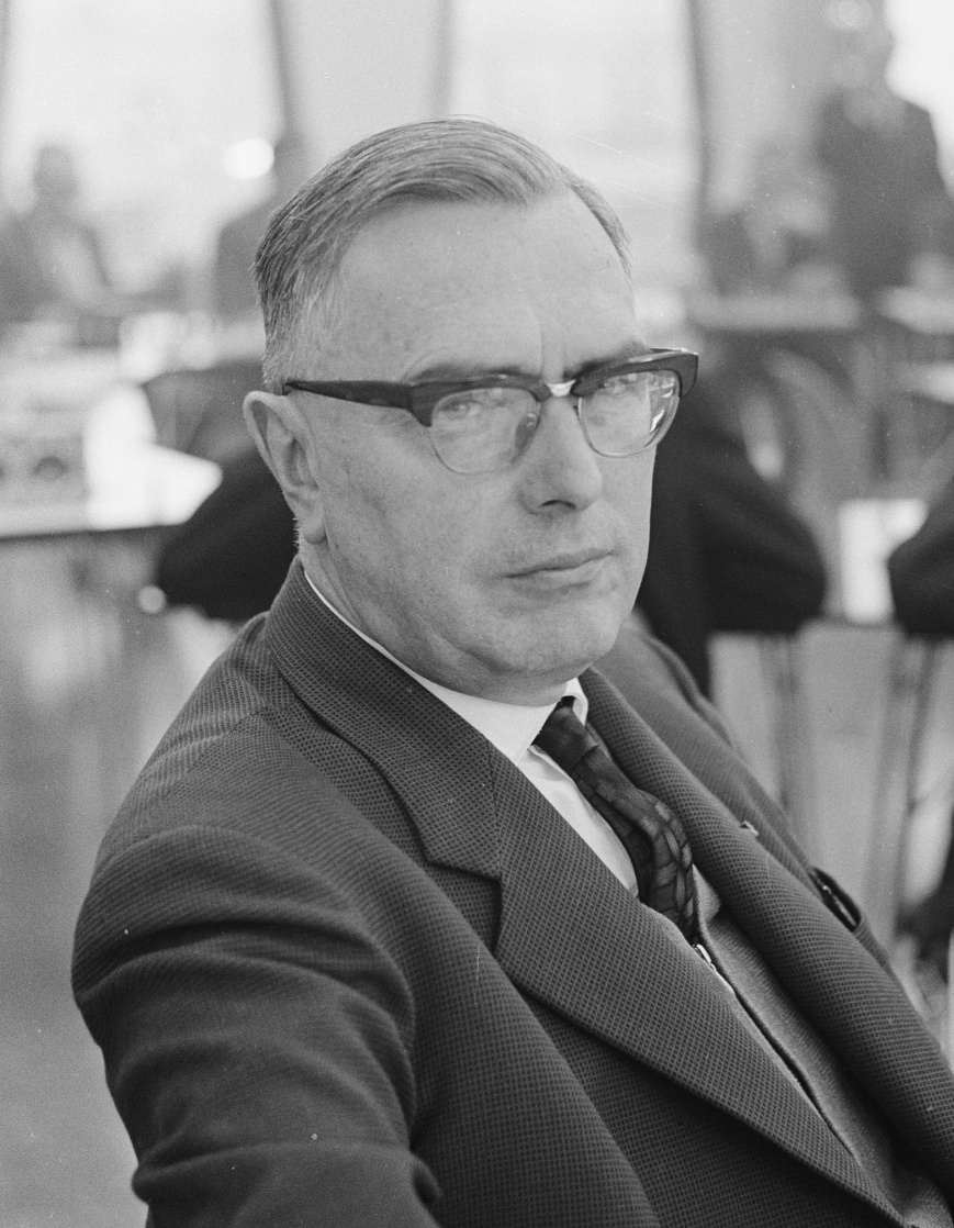 Euwe_1963