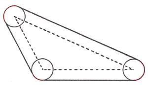 2012-12-23-belt-loop_reddish