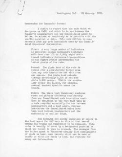 EF-to-CMDR-Gorman_1932-01-28_p1