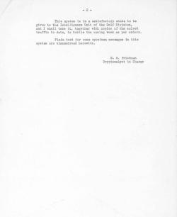 EF-to-CMDR-Gorman_1932-01-28_p2