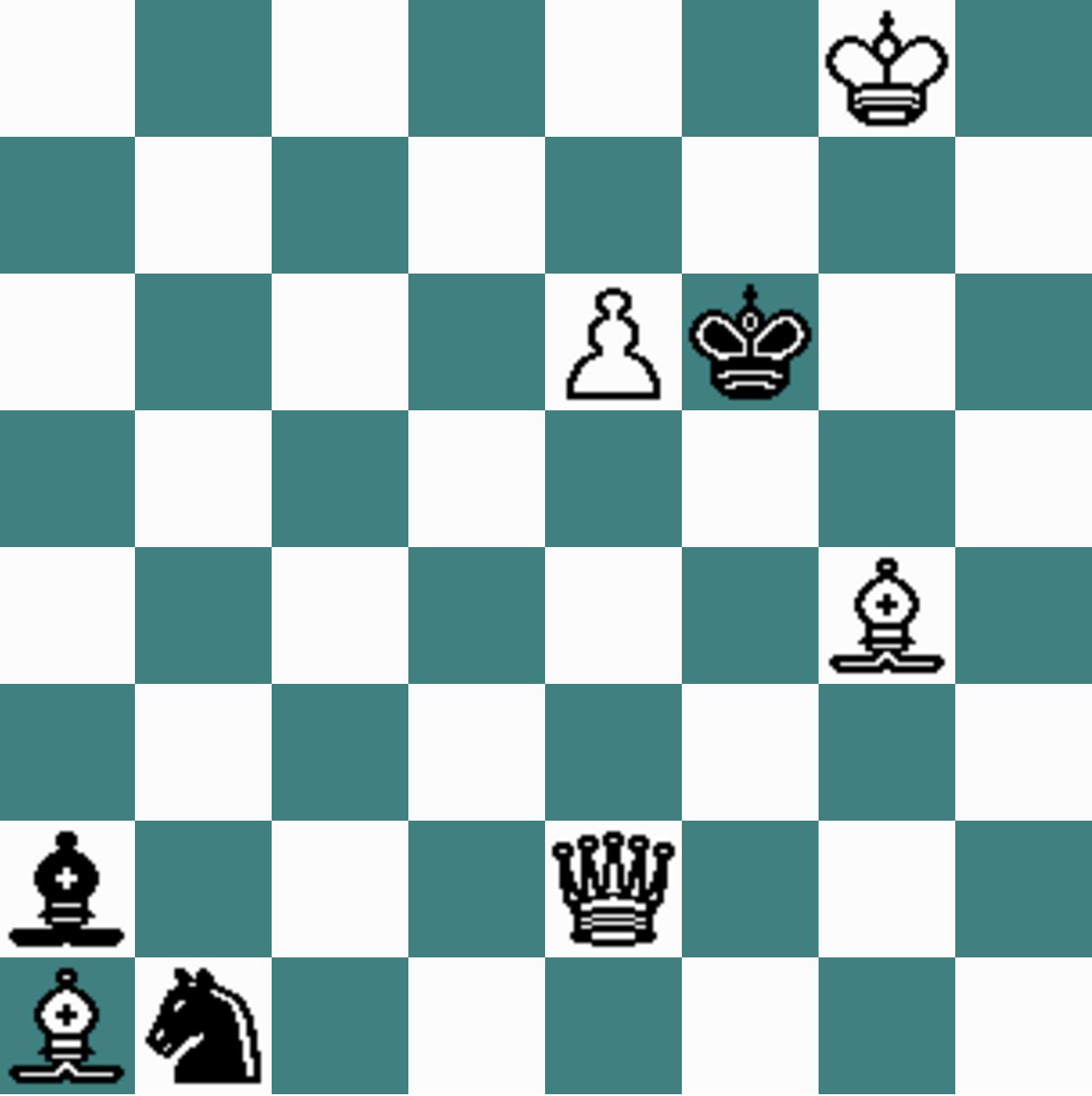 bandelow_chess-problem1