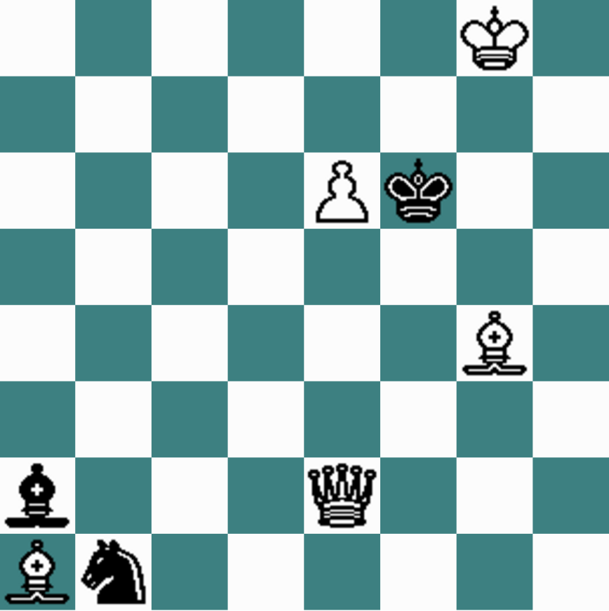 bandelow_chess-problem1