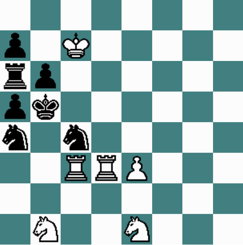 bandelow_chess-problem3