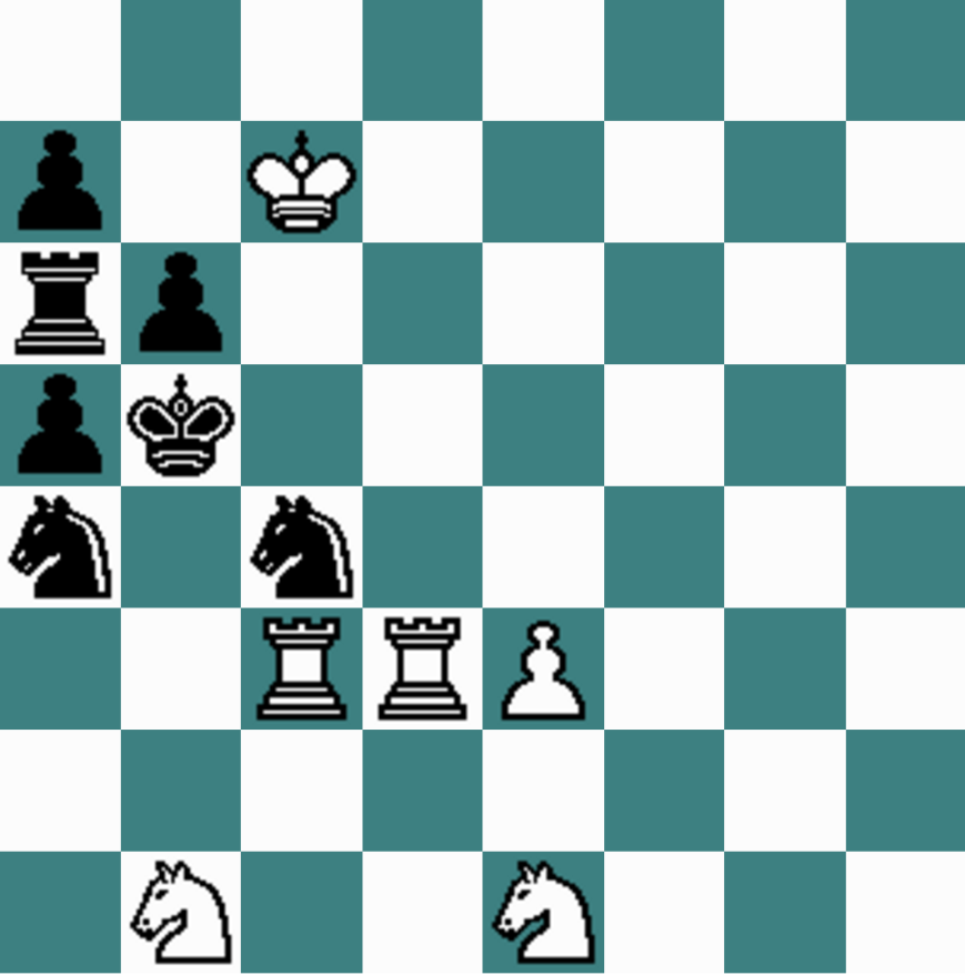 bandelow_chess-problem3