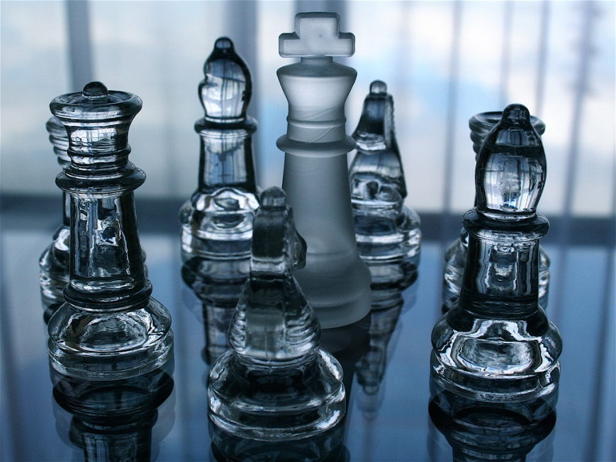 chess-set5
