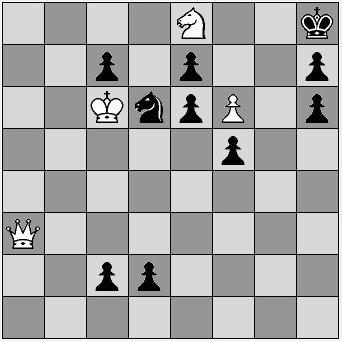 Elkies08D02_grey