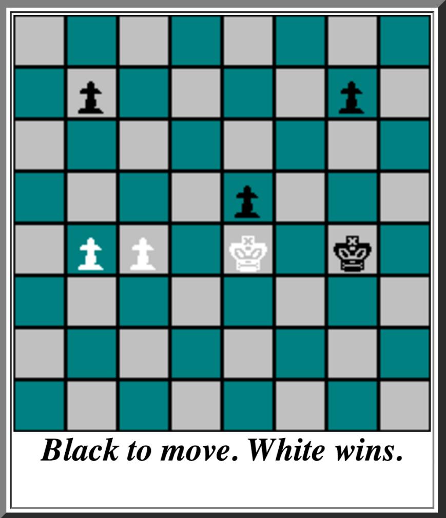 epshteyn-lesson11_position1.png