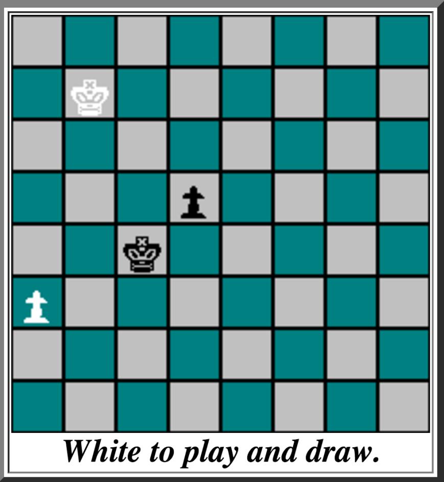 epshteyn-lesson11_position11.png