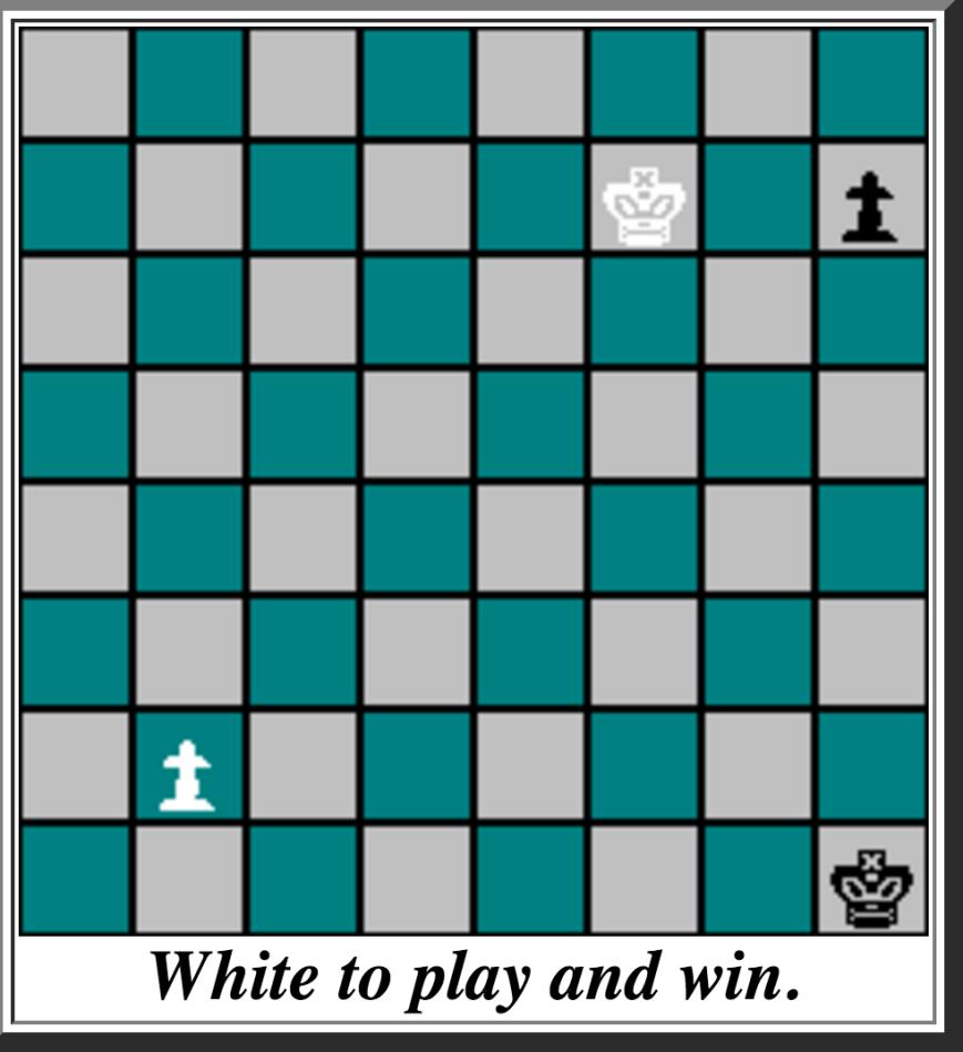 epshteyn-lesson11_position12.png
