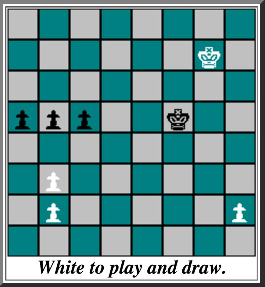 epshteyn-lesson11_position13.png