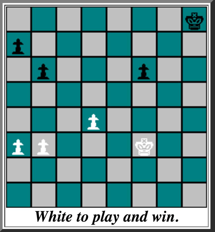 epshteyn-lesson11_position14.png