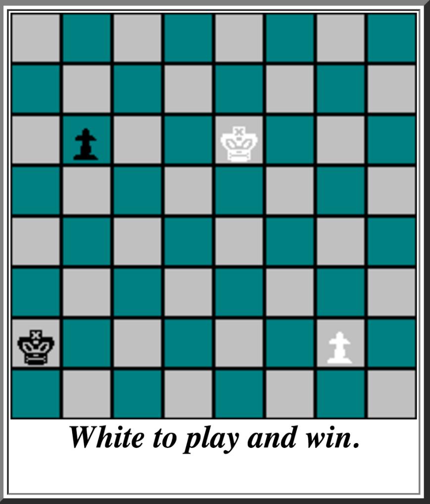 epshteyn-lesson11_position2.png
