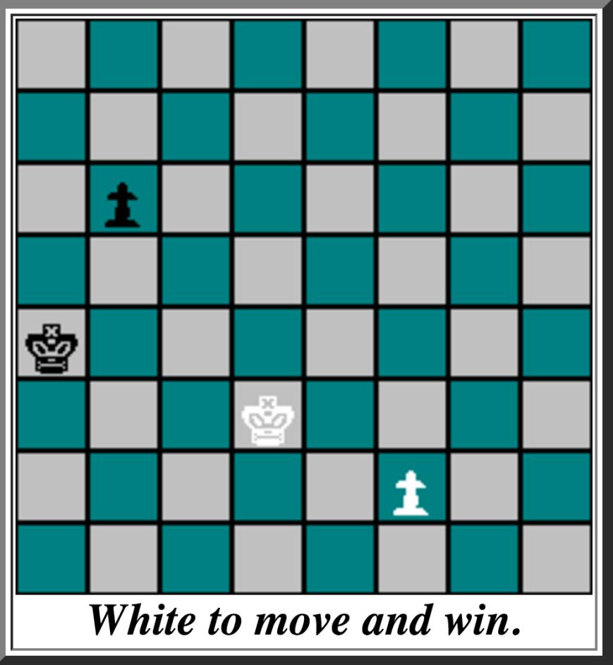 epshteyn-lesson11_position3.png