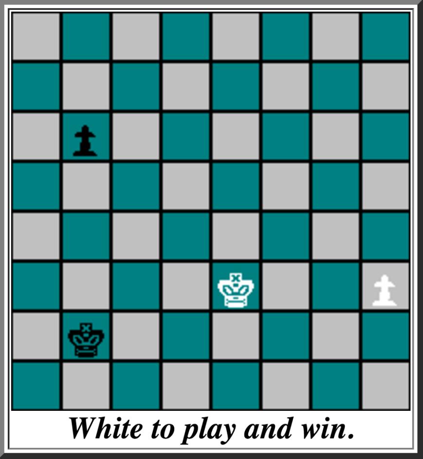 epshteyn-lesson11_position4.png