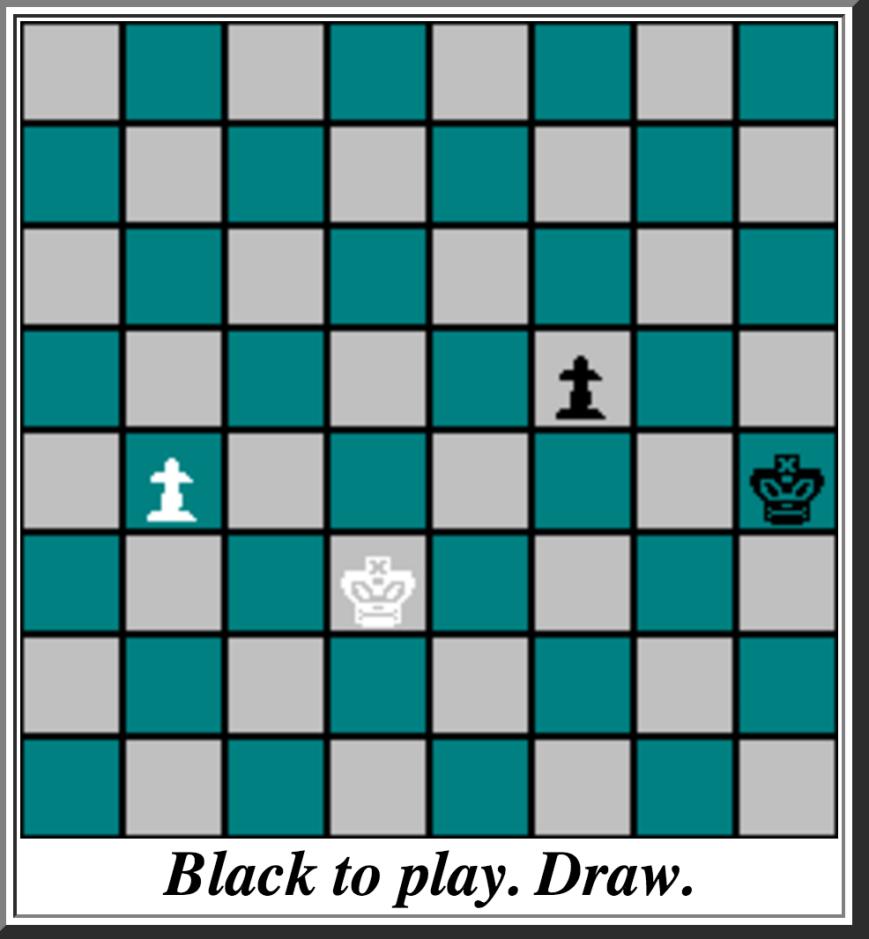 epshteyn-lesson11_position5.png