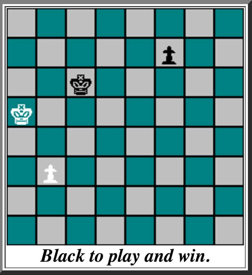 epshteyn-lesson11_position6.png