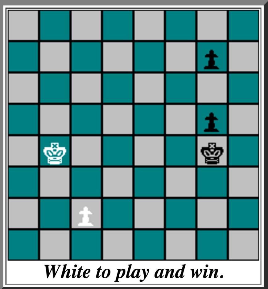 epshteyn-lesson11_position7.png