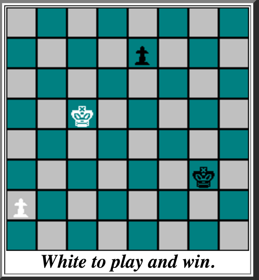 epshteyn-lesson11_position8.png