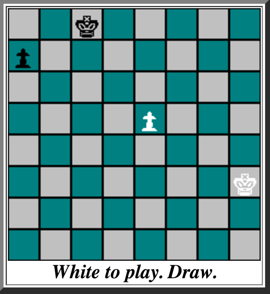 epshteyn-lesson11_position9.png
