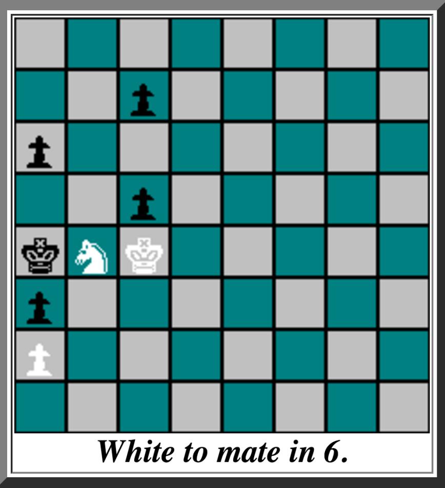 epshteyn-lesson1_position1