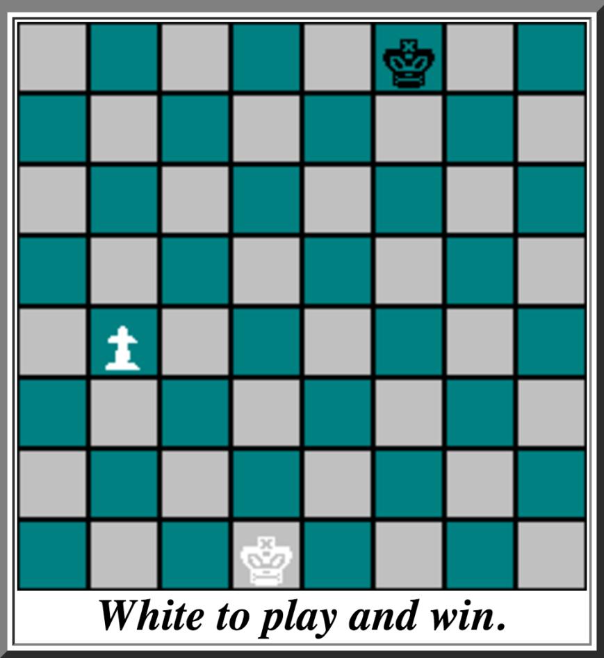 epshteyn-lesson1_position10
