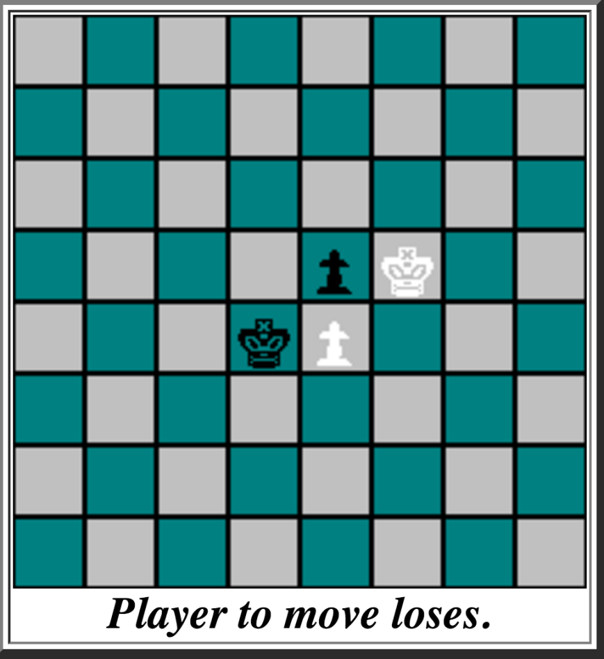 epshteyn-lesson1_position11
