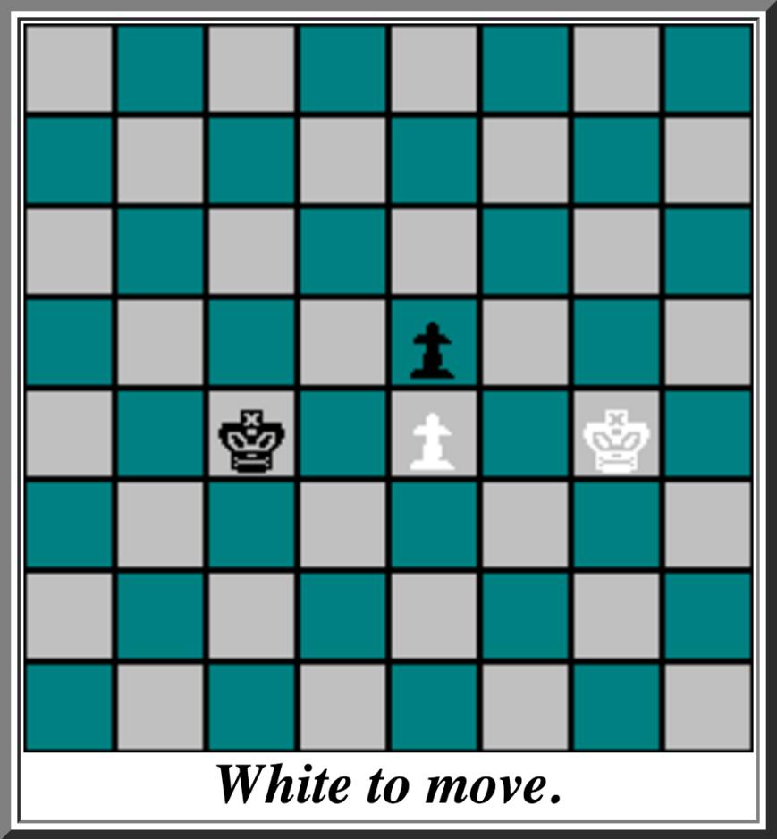 epshteyn-lesson1_position11a