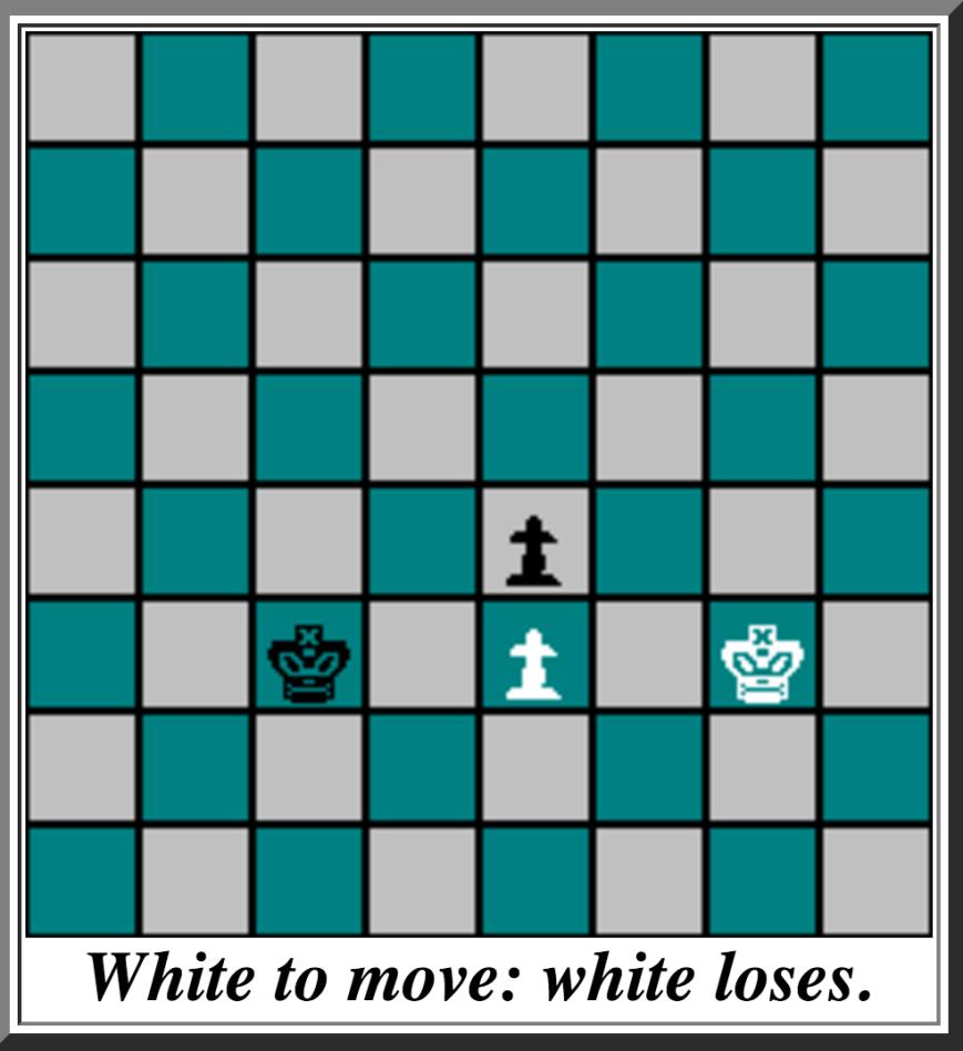 epshteyn-lesson1_position11b