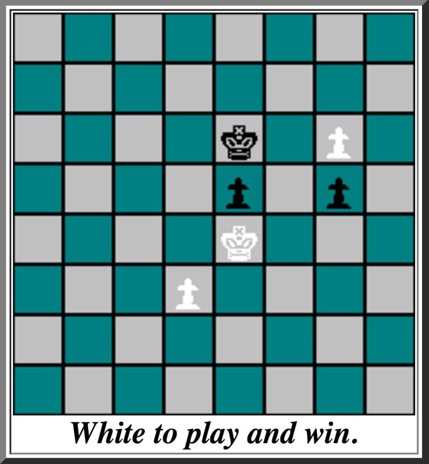 epshteyn-lesson1_position12