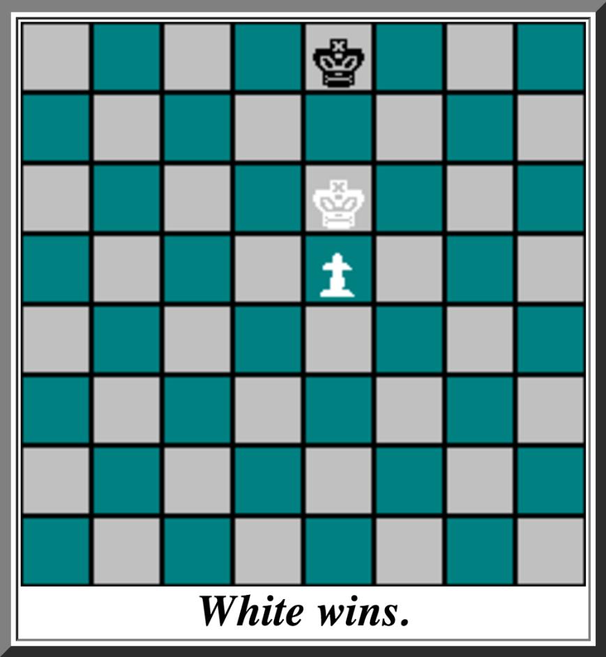 epshteyn-lesson1_position2a