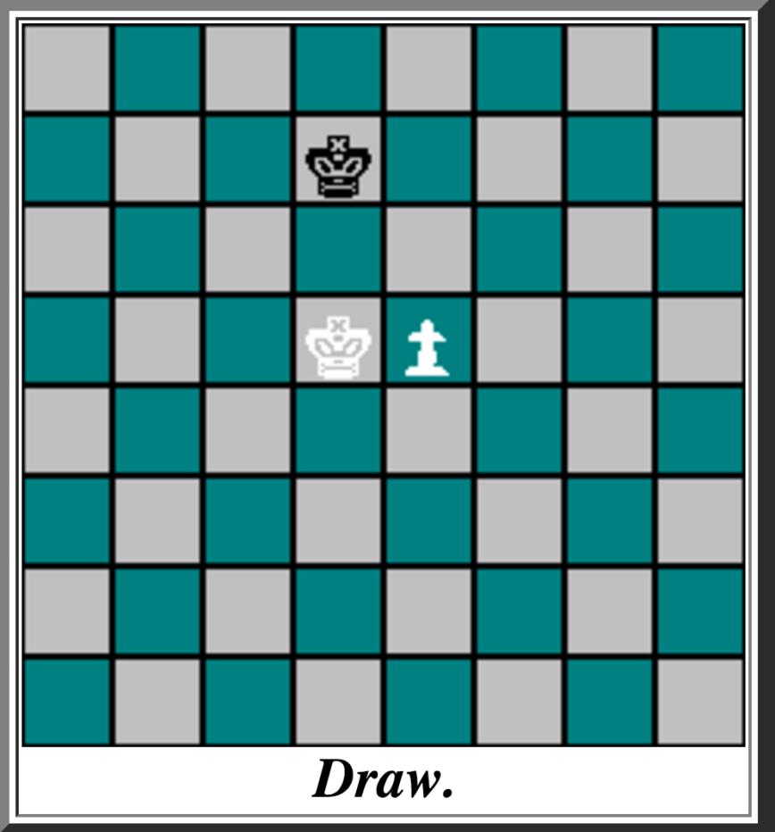 epshteyn-lesson1_position3
