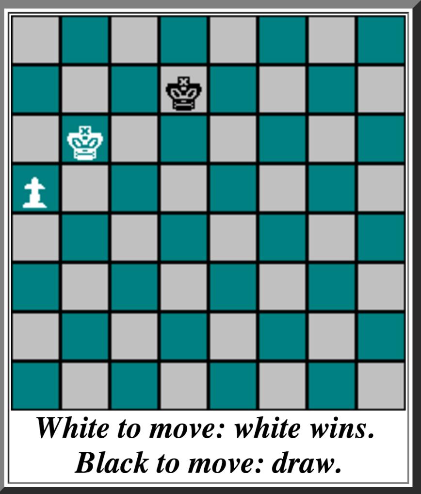 epshteyn-lesson1_position5