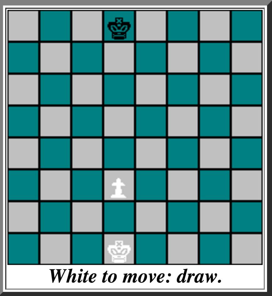 epshteyn-lesson1_position6
