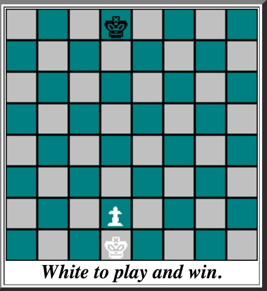 epshteyn-lesson1_position6a