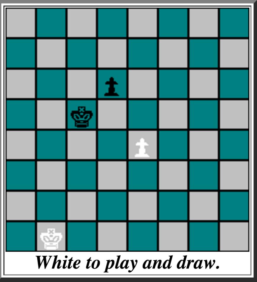 epshteyn-lesson1_position7