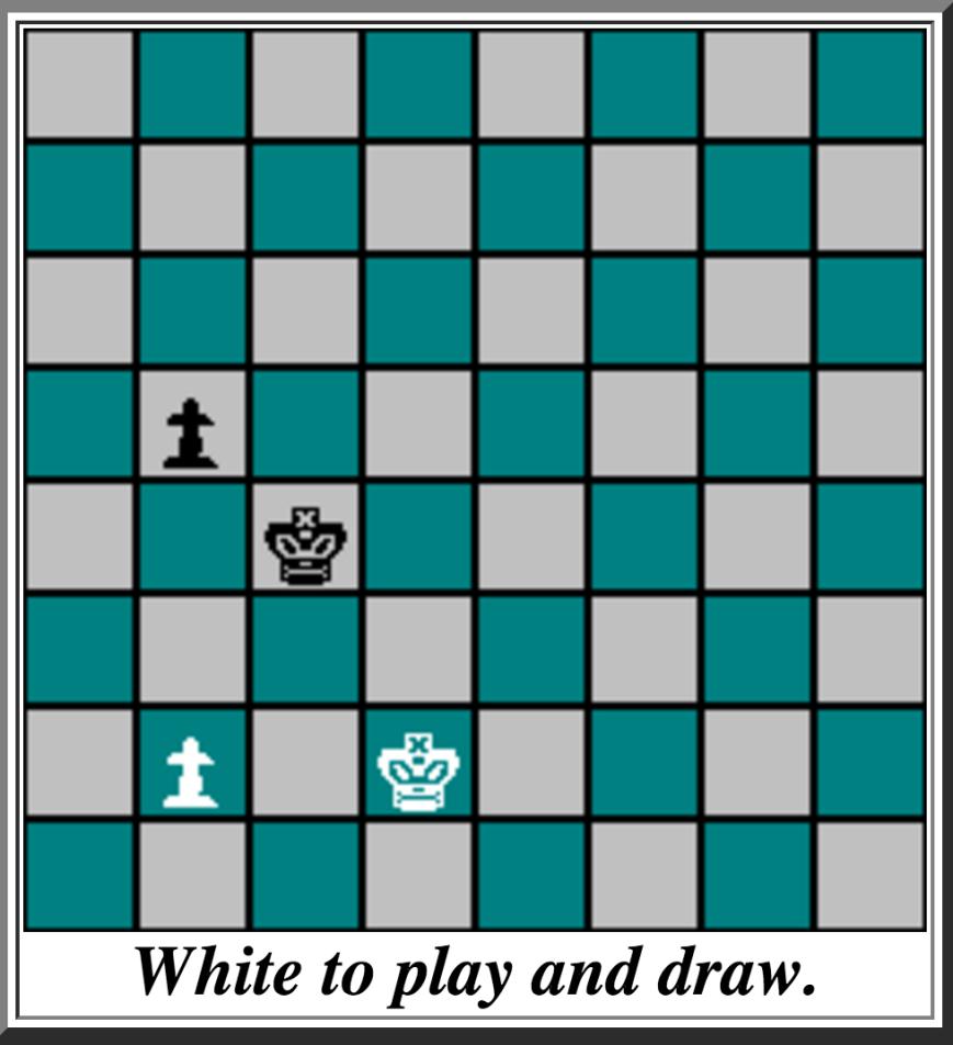 epshteyn-lesson1_position8
