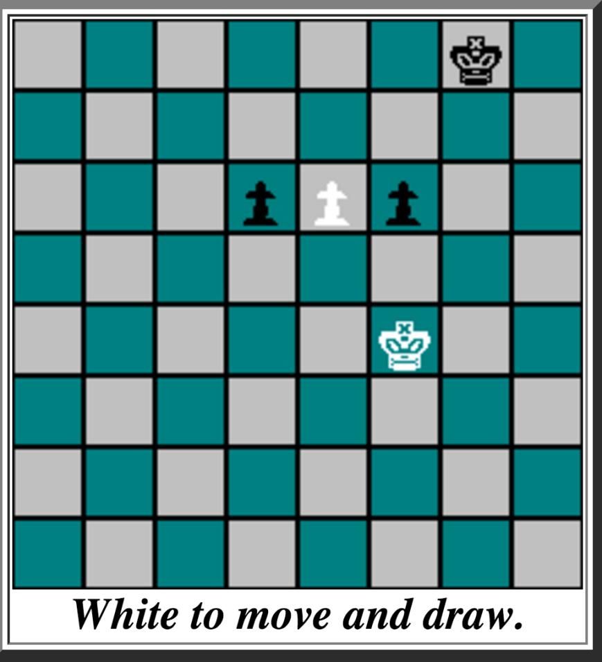 epshteyn-lesson1_position9