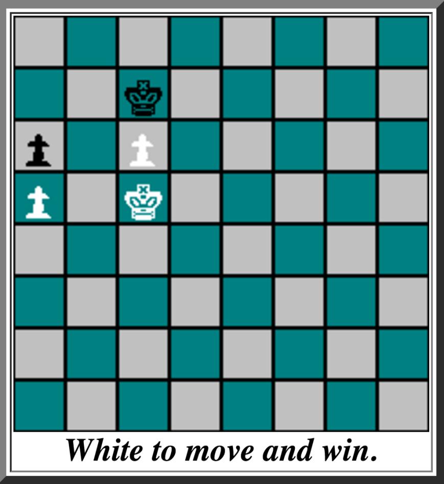 epshteyn-lesson2_position1