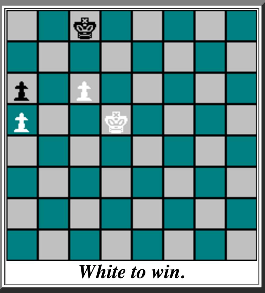 epshteyn-lesson2_position2
