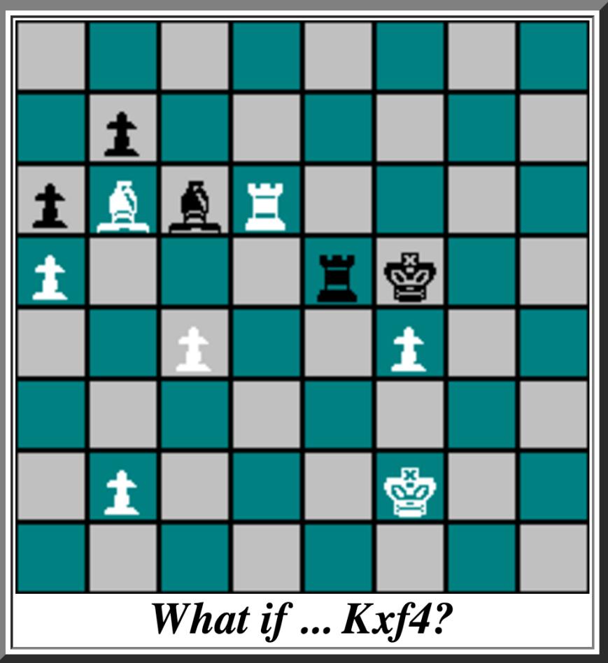 epshteyn-lesson2_position3