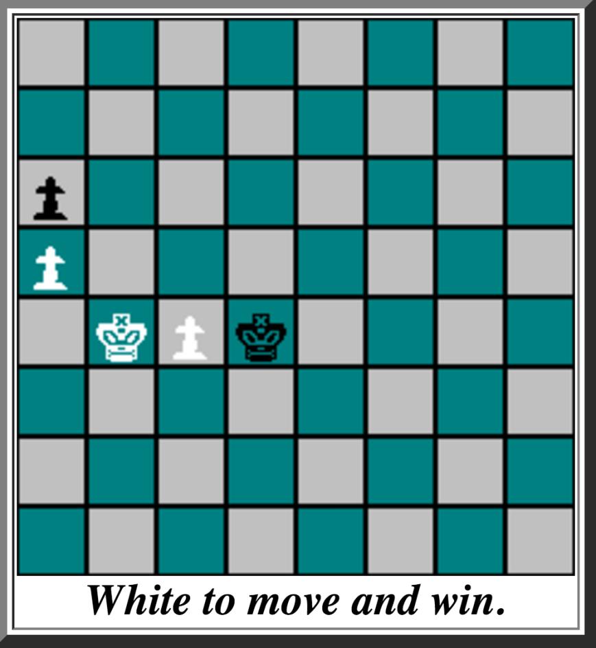 epshteyn-lesson2_position4