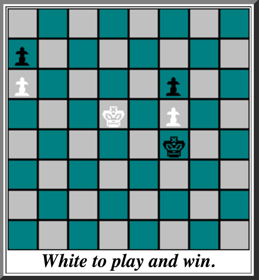 epshteyn-lesson2_position5