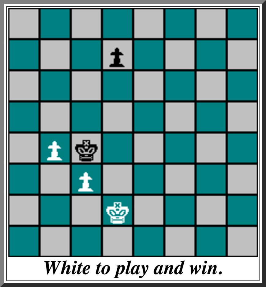 epshteyn-lesson2_position6