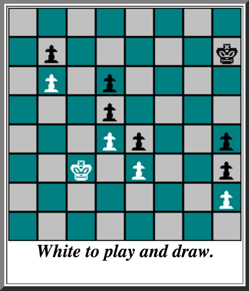 epshteyn-lesson3_position1