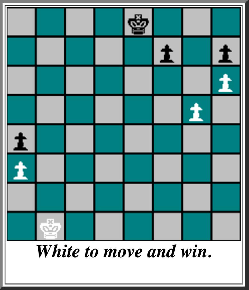 epshteyn-lesson3_position2