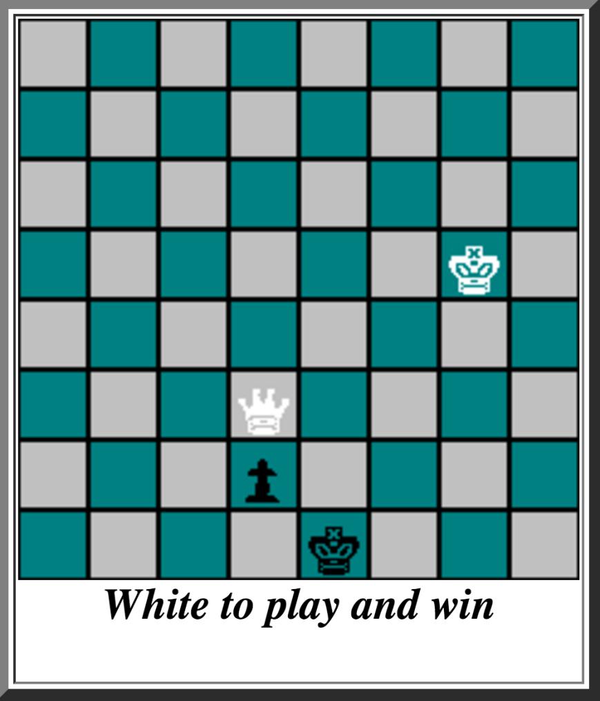 epshteyn-lesson4_position1