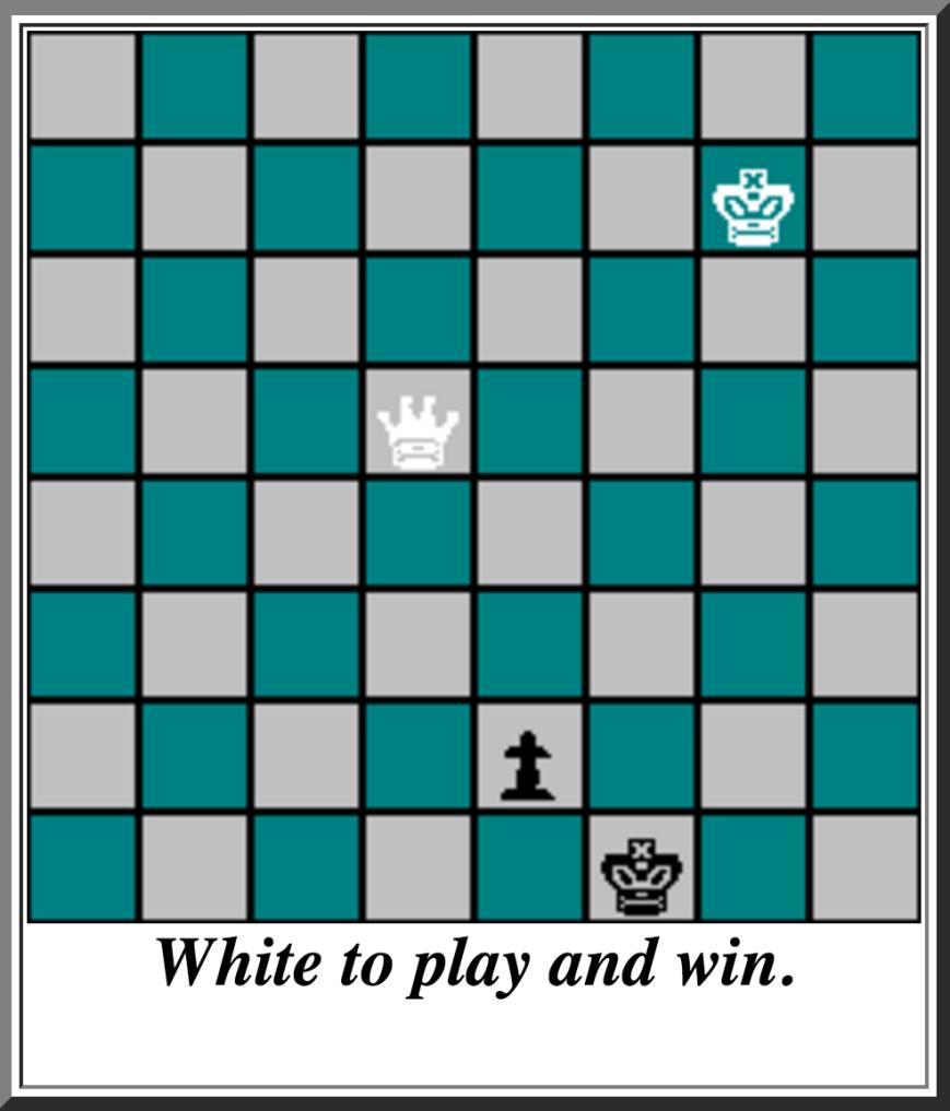 epshteyn-lesson4_position10