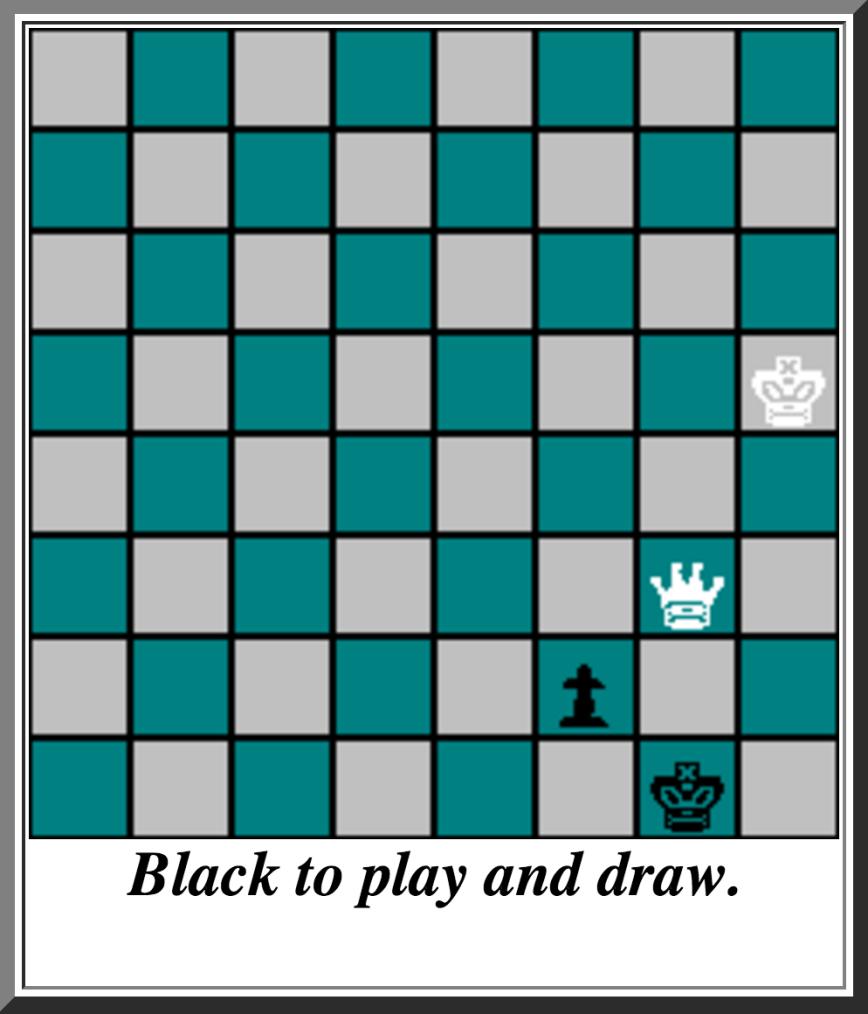 epshteyn-lesson4_position11