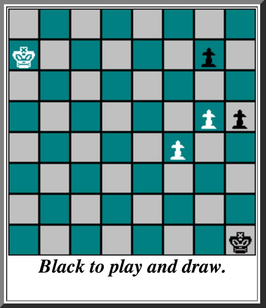 epshteyn-lesson4_position12