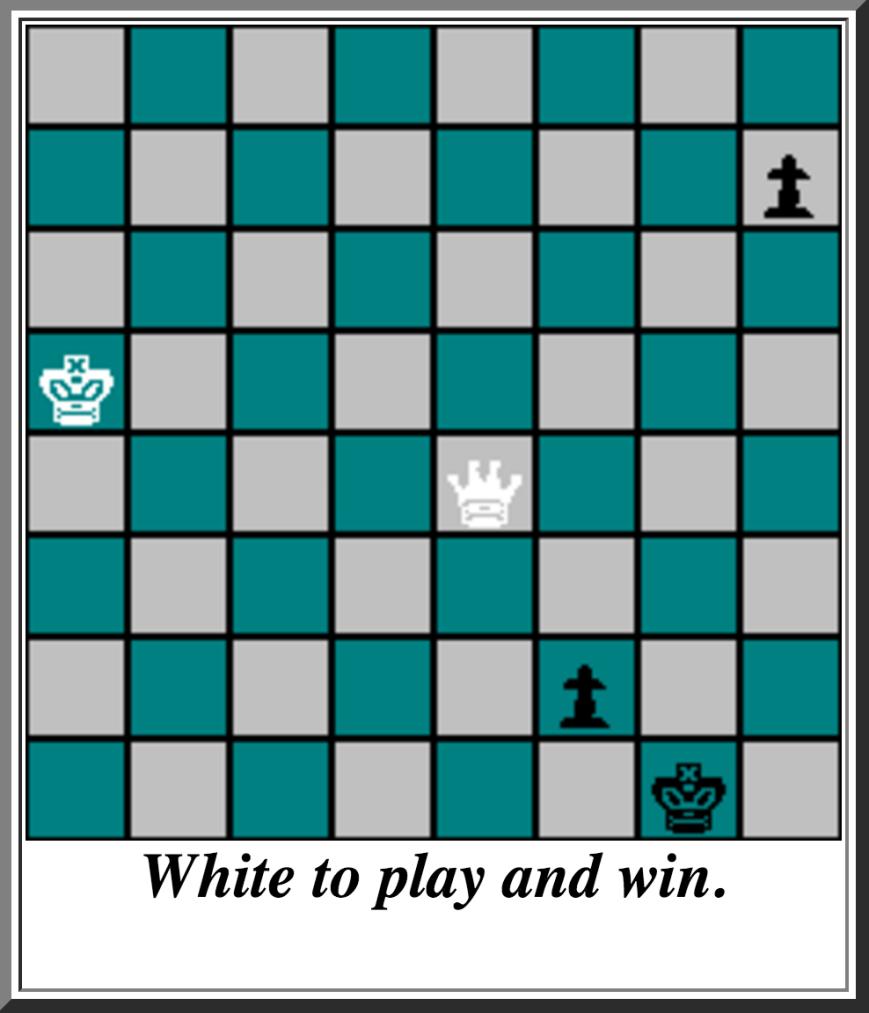 epshteyn-lesson4_position13